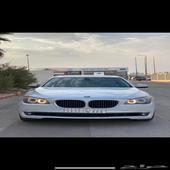 BMW-2010
