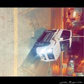 صالون جي اكس ار V6