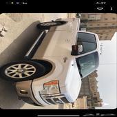 للبيع فورد كنج رانش F150 2011