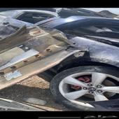 للبيع قطع غيار موستنج 2012