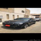 بي ام دبليو BMW x4 2015 ماشي 87 قابله للزياده