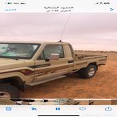 جيب شاص2013سعودي نص فل
