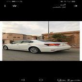 لكسز460LS وارد سعودي