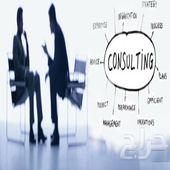 مراقبة مقاولين المشاريع وإستشارات هندسية