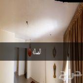 شقة في كمباوند بالقاهرة اكتوبر 135 متر 3 غرف