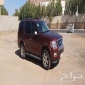 للبيع فورد اكسبلور 2010 سعودي