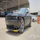 دودج تشالنجر GT 2020 عرض خاص