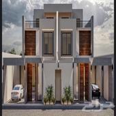 تصميم خرائط معمارية وتصاميم 3D بسعر مناسب