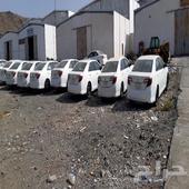 كامري 2014 عدد 20 سيارة