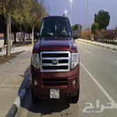 ford_expedition_xlt_2014