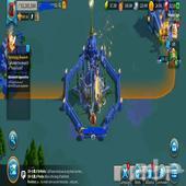Rise of kingdoms تي5 T5 قوة 52m