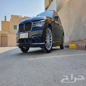 2018 BMW 730LI