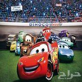 تدريب قيادة السيارة للنساء في الرياض