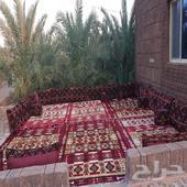 استراحة للأيجار اليومي بيار الماشي