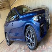 BMW X6 2021 New