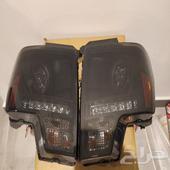 شمعات فورد اف 150 تركب على موديل 2009 ال 2014