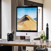 iMac 27 Late 2015 - جهاز اسطوري