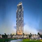 شقة فندقية مؤثثة للبيع دبي