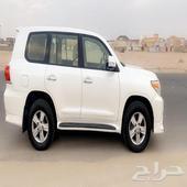للبيع vxr 2013 سعودي