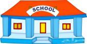 مدرسة استثمارية للبيع