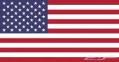 امريكا فيزا موعد ابلكيشن اسرع واسهل تقديم