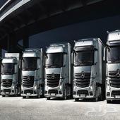 شركة نقليات