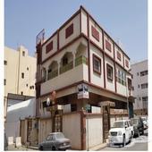 عمارة للبيع في خميس مشيط حي الخالدية