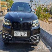 2015 BMW 520i Luxury