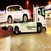سطحة من الرياض الى القصيم الدمام سعر 020