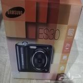 كاميرا سامسونج ES30