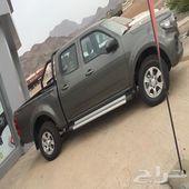 شركة الاكفاء العربي للسيارت