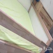 غرفة نوم اطفال من ايكيا