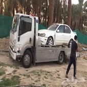 سطحه محرك على الرياض