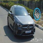 ميرسيدس-بينز-2020-A250-AMG-GCC-رمادي-0كم