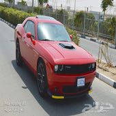 2019 Dodge Challenger Shaker 392 HEMI 6.4L
