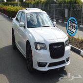 2019 Chrysler 300S 5.7L V8 GCC 0km