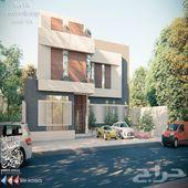 مكتب هندسي بمصر لتقديم التصاميم المعمارية_6