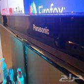 شاشه سينمائيه 75 Panasonic