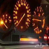 محتاج BMW E38 750 1998