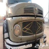 عايدي بوز منوت المستخدم سياره بدوي راعي حلال