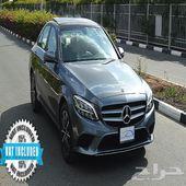 Mercedes-Benz C 200 AMG 0km 2020