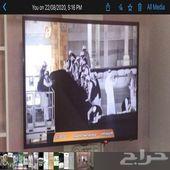 جهاز تلفاز سامسونج