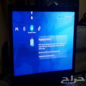 شاشة Panasonic 42 بوصة النوع القديم