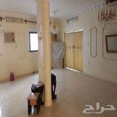 فيلا في مكة في العمرة حي الصلاح