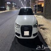 Audi A6 اودي اي 6