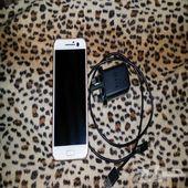 HTC 10 Mobile