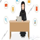 للسعوديين ترخيص عملك الخاص بعيدا عن التعقيدات
