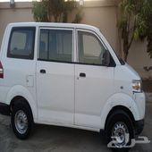 دباب سوسوكي 2008 مجدد ومفحوص للبيع واتساب
