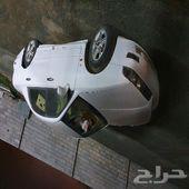 سيارة للبيع ماجنا - تشليح