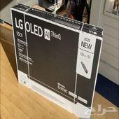 LG OLED 4K HDR 140HZ 0.5Ms Ps5 LGCX